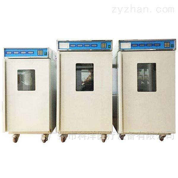小型环氧乙烷灭菌器
