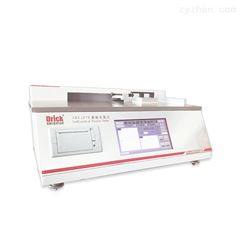 DRK127橡胶、纸张、纸板、织物摩擦系数测定仪