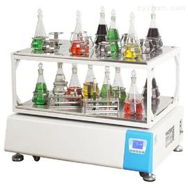 摇瓶机测试机