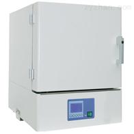 可程式箱式电阻炉设备