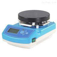 恒温磁力搅拌器说明