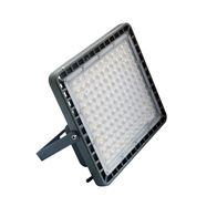 NFC9710A三防LED泛光灯100W