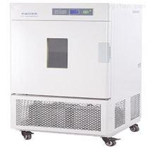 LHS-50CH恒温恒湿箱测试仪