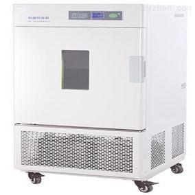 恒温恒湿箱测试仪性能