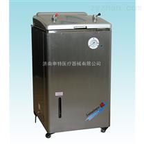 上海三申立式灭菌器YM30B