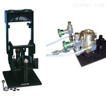 Selector原位漫反射附件