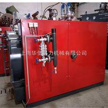 CWDR1.4-90/70卧式电热水锅炉
