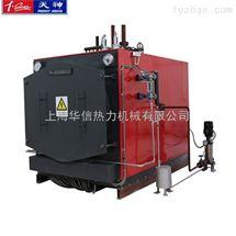 WDR4.0-1.254吨电蒸汽锅炉