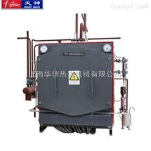 WDR2.0-1.02t电蒸汽锅炉