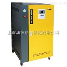 60kw电热水锅炉价格