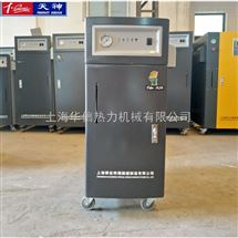 CLDR0.045-90/7045千瓦电热水锅炉