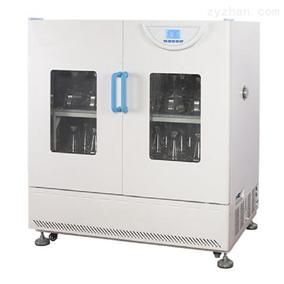 大型恒温振荡器(液晶屏)测试仪性能