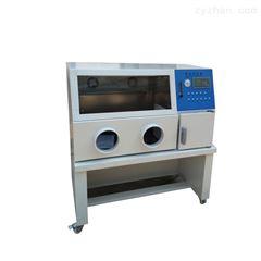 DRK659厌氧培养箱 厌氧工作站 厌氧手套箱
