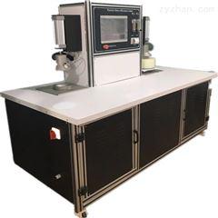 颗粒过滤效率测试仪特征