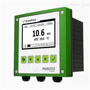 工业在线悬浮物浊度测量仪GreenPrima