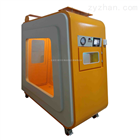 生物安全型可移动式负压隔离间厂家