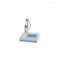 电子自动水份测定仪ZSD-1