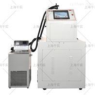 雙平板導熱數/智能化導熱系數測定儀