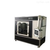 HT-506BBFE细菌过滤材料测试仪