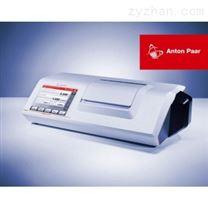 高精度智能旋光仪: MCP 4100