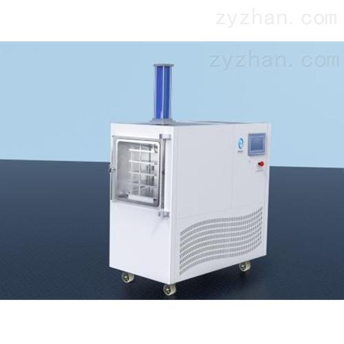 LGJ系列食品冻干机
