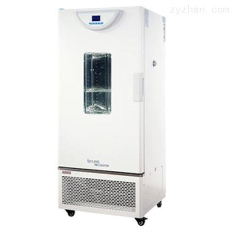 液晶屏生化培养试验箱