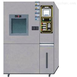 透湿性试验仪/织物透湿测试仪