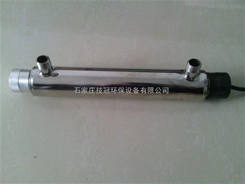 湖南江永环保型紫外线消毒器