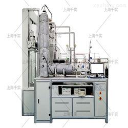 ISO11057滤料性能/过滤材料测试仪器