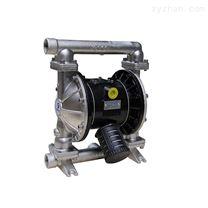 MK25不锈钢耐酸碱泵