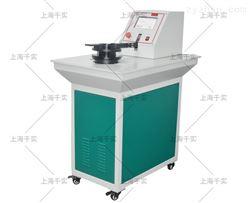 纺织面料透气性仪/数字式透气量仪