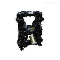 MK50(2寸)铝合金泵
