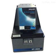 防晒系数分析仪/抗紫外线测试仪