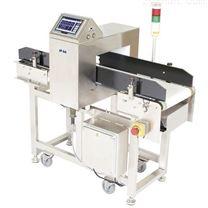制药行业金属检测仪