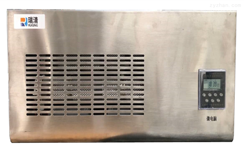 悬挂式臭氧发生器室内空间消毒
