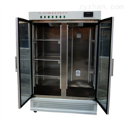 防腐恒溫層析柜