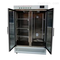 高精度恒温层析柜