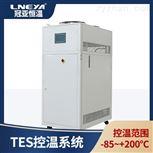 元器件高低温测试chiller选择要点