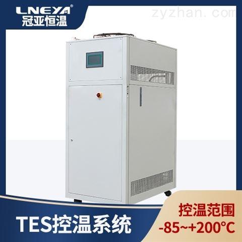 chiller unit水冷机组噪音问题解决方案