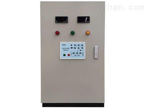 消防水池用外置式水箱自洁消毒器