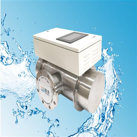 RQ-UV系列 中压紫外线消毒器 连续大水量消毒