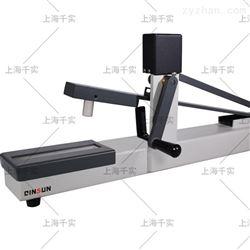 手动摩擦牢度测试仪/手动式摩擦色牢度仪