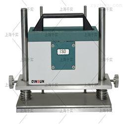 汗渍牢度仪/纺织品汗渍色牢度测试仪