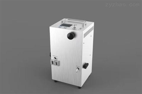 全自动纯蒸汽取样器