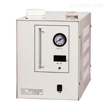 中惠普SPH-300A型全自动高纯度氢气发生器