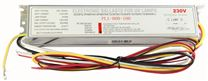 镇流器配件 PL1系列