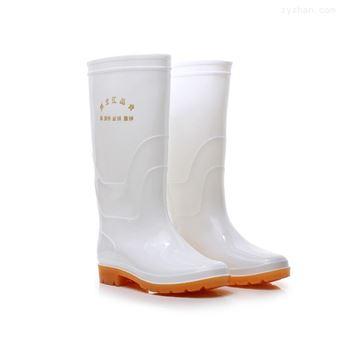 3-011食品级水靴