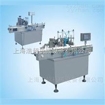 HCSZ-100变频式自动塞纸机