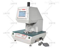 电子胀破强度仪/电子气动胀破检测仪