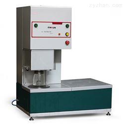 耐破强度测试机/强度胀破检测仪